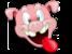 Deine Sparschweine, Preisvergleich für z.B. Strom, Gas, DSL, Versicherungen