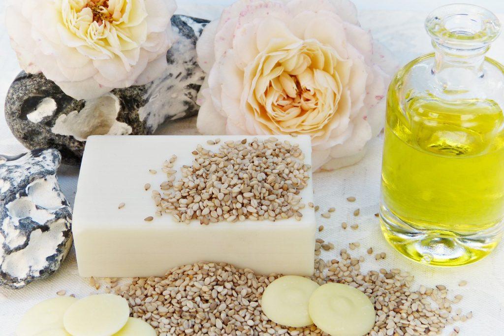 Produkte wie z.B. Seife, Deo, zahnpasta etc. selber herstellen, produzieren, machen